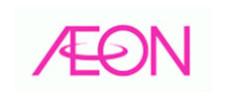 Aeon Logo 9