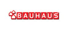 Bauhause 9