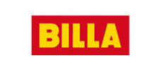 Billa Logo 9