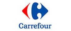 Carrefour Logo 9