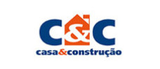 Cc Logo 988
