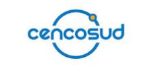Cencosud Logo9