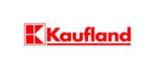 Kaufland9