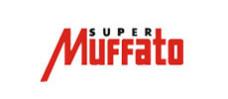 Muffato9