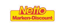 Netto Logo9