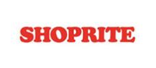 Shoprite Logo9