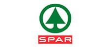 Spar Logo9