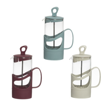 400 cc Tea & Coffee Press