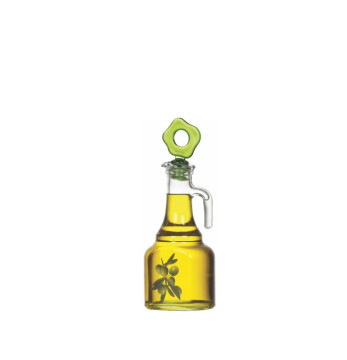 275 cc Oil Bottle