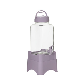 3 lt Beverage Dispenser