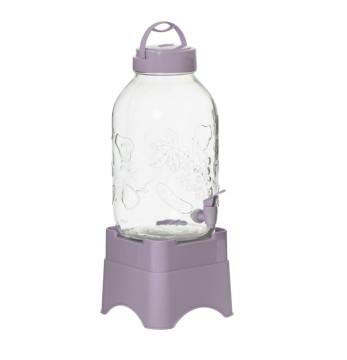 5 lt Beverage Dispenser