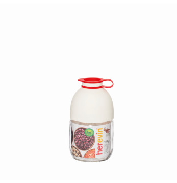425 cc Food Jar