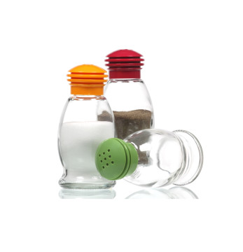 95 cc Salt & Pepper Shaker