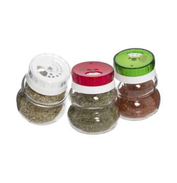 150 cc Spice Jar