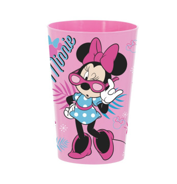 340 cc Tumbler-Mickey Mouse