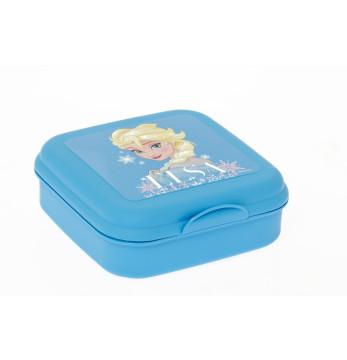 Sandviç Kutusu-Lisanslı -Elsa