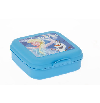 Sandviç Kutusu-Lisanslı-Frozen