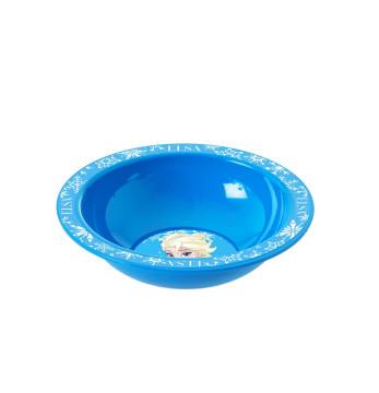 Lisanslı Plastik Kase-Elsa