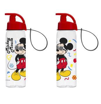 0,5 lt Lisanslı Matara - Mickey