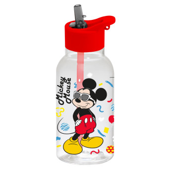 0,46 lt Water Bottle