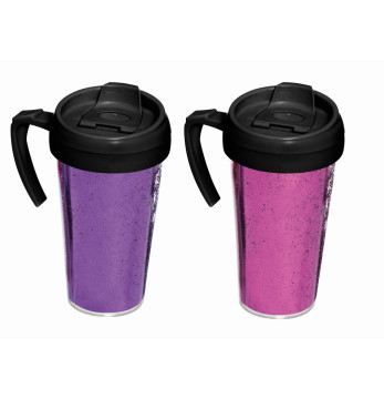 540 cc Coffee Mug with Handle