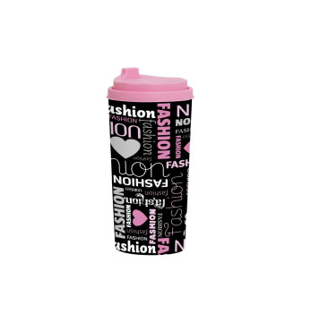 470 cc Coffee Cup - Fashion