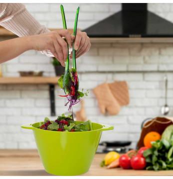 Sofra & Mutfak Ürünleri