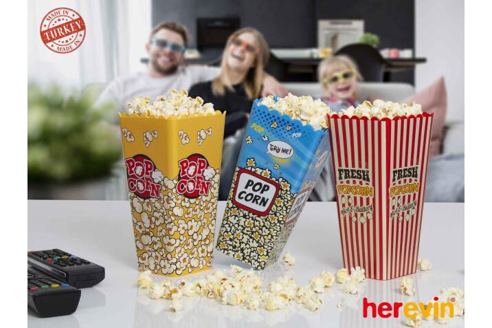 Popcorn 161966 1