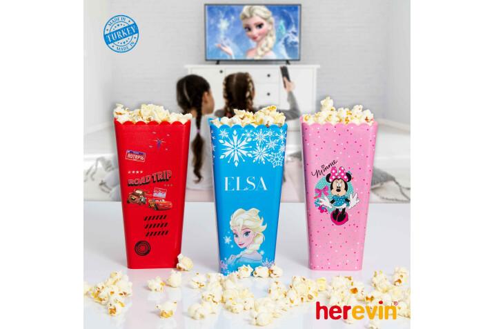Popcorn 161966 Lisansli