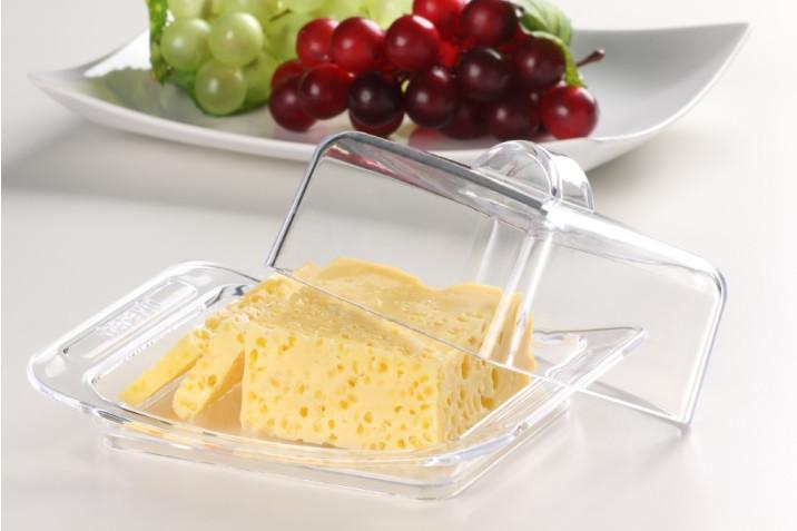 Solmazer Venezia Yaglik Peynir 0715 Ozel